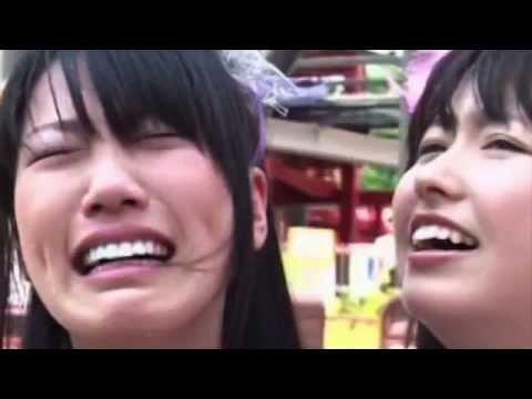 ももクロ・佐々木彩夏『うちの紫の子がぁ…』高城れにやらかす