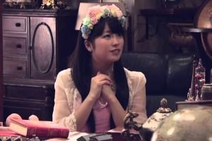 ももクロ 2015-01-11 {ーリミァフアニマルキ}  佐々木彩夏 part 1