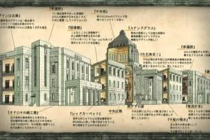 ももクロ 2015-01-11 {ーリミァフアニマルキ} 佐々木彩夏 part 2