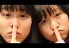 ももクロ・佐々木彩夏『どんまい!』高城れに『ショック〜ぅ』ないしょの話
